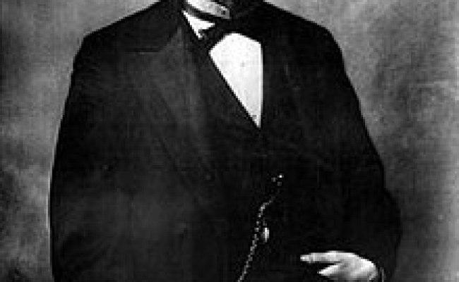 Bartolomé Mitre Wikipedia