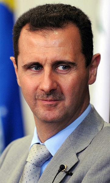 https://i0.wp.com/upload.wikimedia.org/wikipedia/commons/thumb/7/7d/Bashar_al-Assad_%28cropped%29.jpg/361px-Bashar_al-Assad_%28cropped%29.jpg