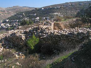 Beitar-169.jpg