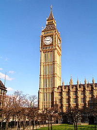 Glockenturm Wiktionary