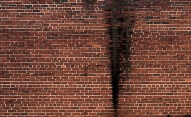 File Brick Wall Stain Silver Spring Md 5264805329