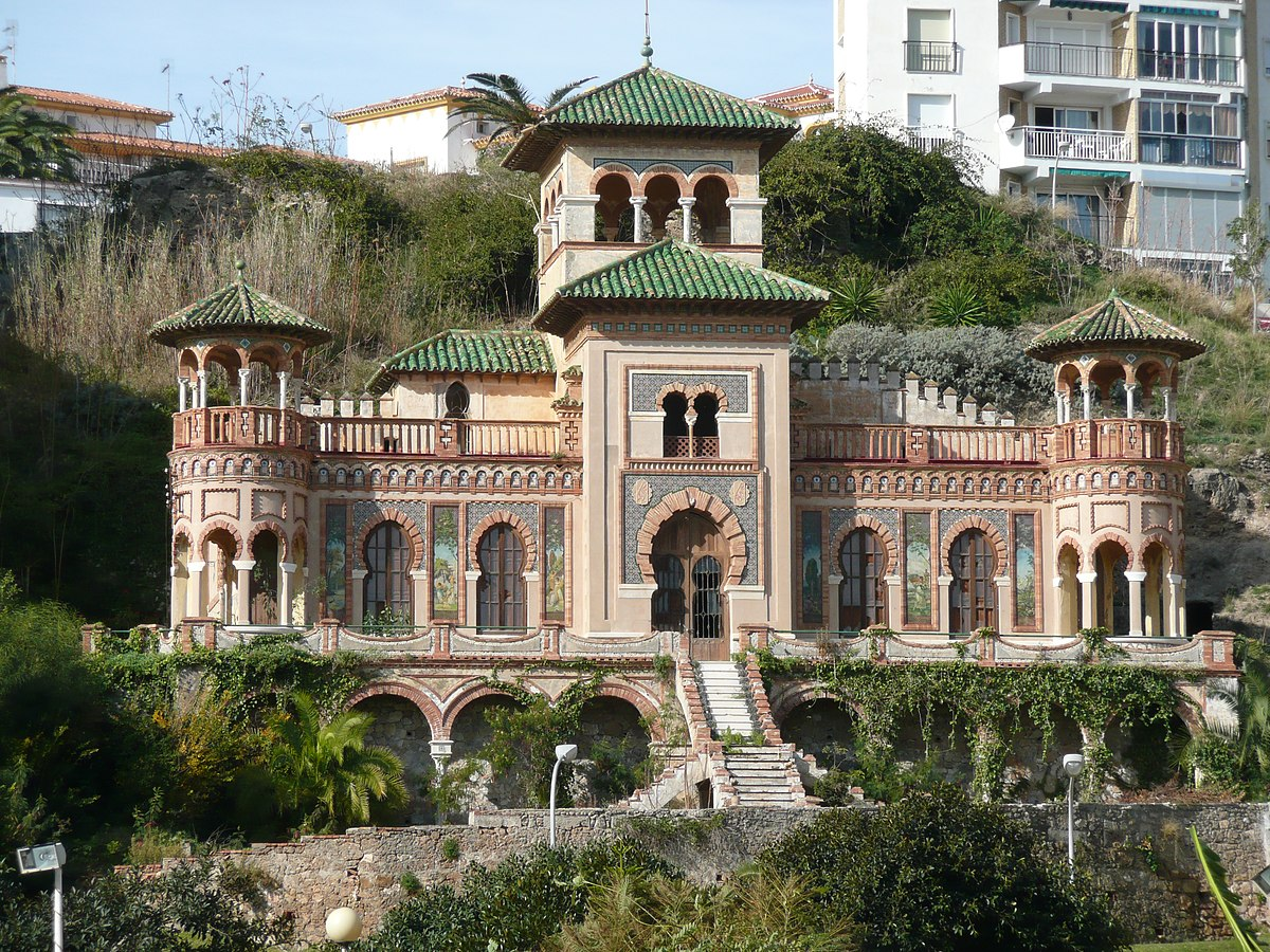 Casa de los Navajas  Wikipedia la enciclopedia libre