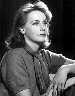 Greta Garbo - Wikipedia, la enciclopedia libre