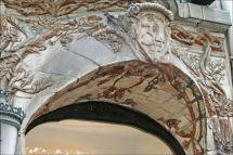 File Tel Ramic Art Nouveau Paris 5076716778