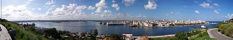 File:Habana P.jpg