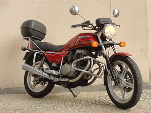 1978 honda cb400a wiring diagram for off road lights jeep cb400 wikipedia