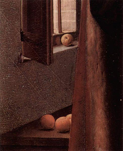 File:Jan van Eyck 002.jpg