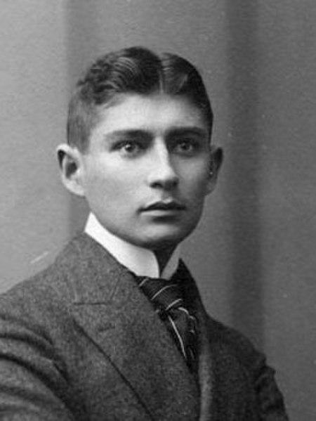 File:Kafka portrait.jpg