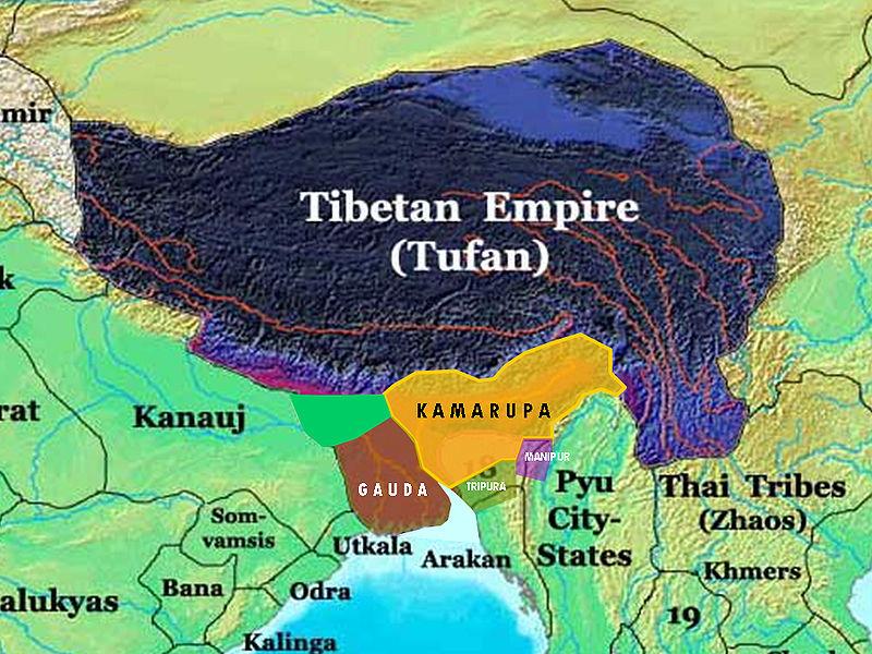 File:Kamarupa 7th-8th Century AD.jpg