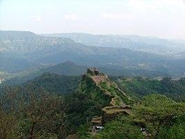 Mahabaleshwar Pratapgad 023.jpg