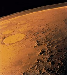 https://i0.wp.com/upload.wikimedia.org/wikipedia/commons/thumb/7/7d/Mars_atmosphere.jpg/220px-Mars_atmosphere.jpg