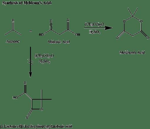Esteri Dell'Acido Solforico