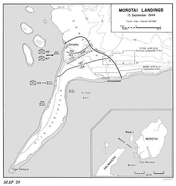 File:Morotai landings 15 September 1944.jpg