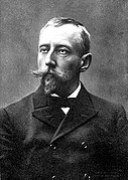 Nlc amundsen