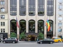 Park Lane Hotel Manhattan - Wikipedia