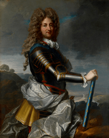 Particulierement Difficile A Definir Mots Croises : particulierement, difficile, definir, croises, Philippe, D'Orléans, (1674-1723), Wikipédia