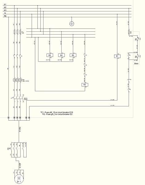 danfoss radiator thermostat instructions