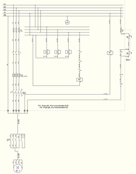 470px Sandblaster_wiring_diagram?resize=470%2C600&ssl=1 wiring diagram for myson motorised valve the best wiring diagram myson underfloor heating wiring diagram at edmiracle.co