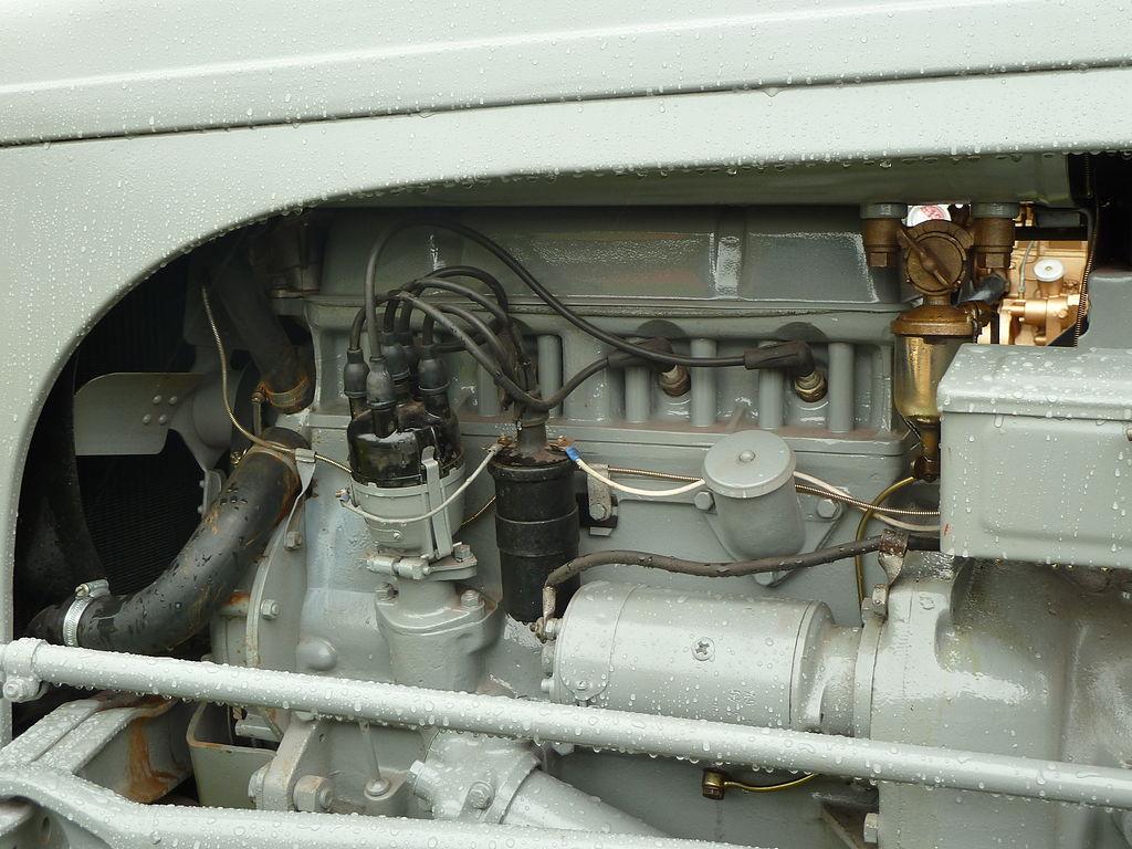 John Deere 720 Wiring Diagram File Standard Engine Plug Side Of Head Ferguson Te20