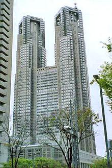 Architettura Giapponese Wikipedia