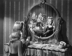 Betty Grable Wikipedia