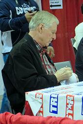 Bob Lilly  Wikipedia