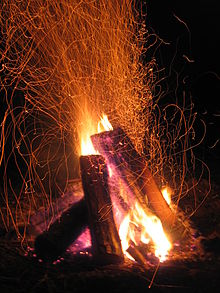 Campfire Song Song Episode - Ideas para el hogar, peinados y bodas