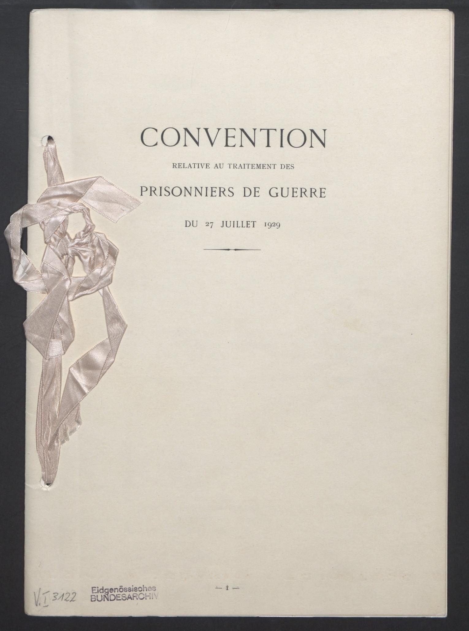 File:Geneva Convention of 1929-07-27 (prisoner of war) - CH-BAR - 29357032.pdf - Wikimedia Commons
