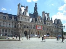 4. Arondisman Pariz - Wikipedia