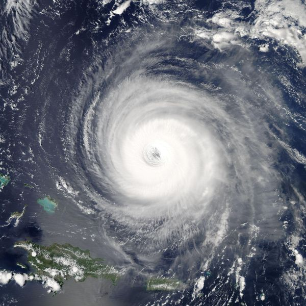 Annular Tropical Cyclone - Wikipedia