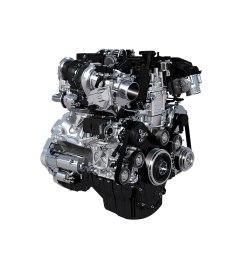 mazda 2 3 turbo engine [ 1200 x 1200 Pixel ]