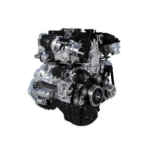 small resolution of mazda 2 3 turbo engine