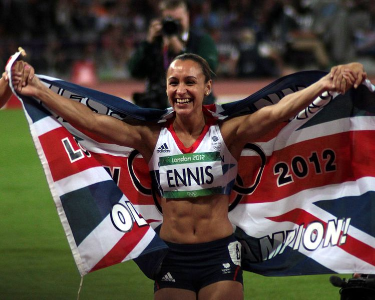 File:Jessica Ennis - 2012 Olympics (3).jpg