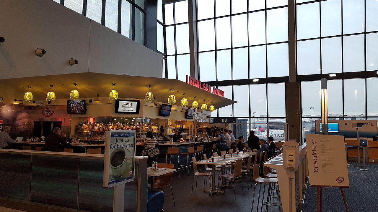 FileLegal Sea Foods Bostons Logan Airport Terminal Bjpg