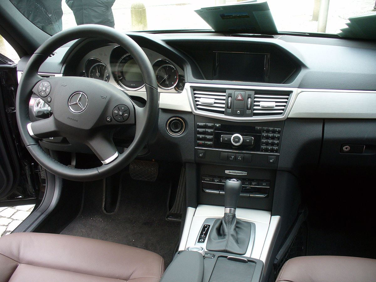 hight resolution of 2008 mercede c300 radio