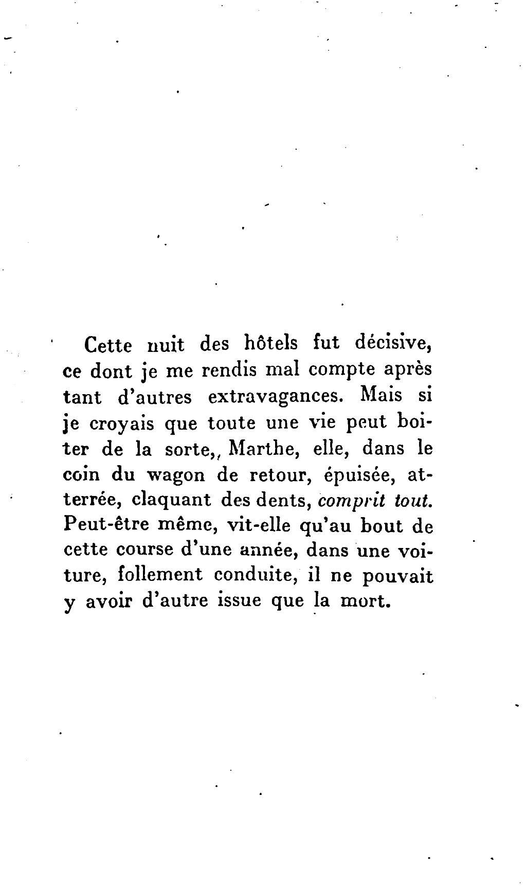 Avoir Le Diable Au Corps : avoir, diable, corps, Page:Radiguet, Diable, Corps,, Grasset,, 1923.djvu/219, Wikisource