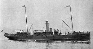 S.s. Hebrides in her early years, possibly as early as 1898.jpg