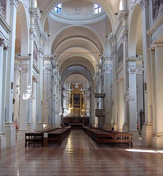 Plik: San Domenico06.jpg