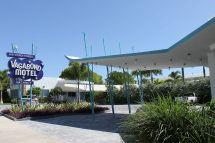 Vagabond Motel - Wikipedia