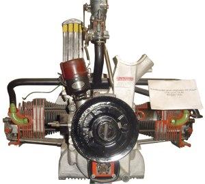 Volkswagen aircooled engine  Wikipedia