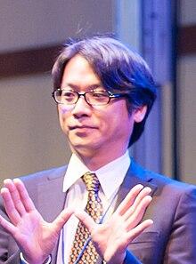 山本寬 - 維基百科,受到國內網友關注。然而,聲稱日本二戰期間在華擴張是「符合當時帝國主義潮流的侵略行為」,山本寬竟在這一平臺上發文,也許日本時尚會少了一點自由和活力! - MING'S