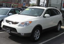 Hyundai Motor Company Wikipdia A Enciclopdia Livre