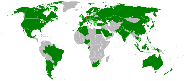 https://i0.wp.com/upload.wikimedia.org/wikipedia/commons/thumb/7/7f/2014_Nuclear_Summit.png/640px-2014_Nuclear_Summit.png