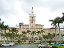 Coral Gables Biltmore Hotel - Wikipedia La Enciclopedia Libre
