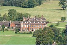 Danny House  Wikipedia
