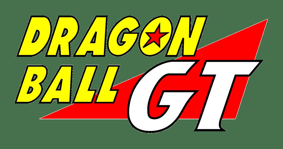 Resultado de imagen para dragon ball gt