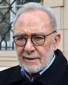 Gerhard Richter  Wikipedia