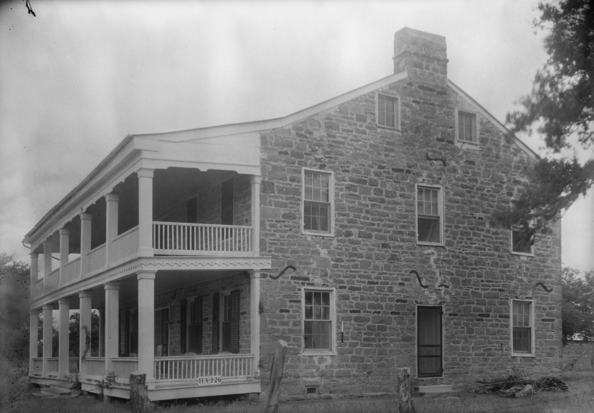 Sutherland Springs Texas Wikipedia