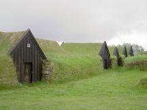 Earth Sheltering - Wikipedia