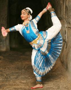 Gambar Tarian India : gambar, tarian, india, Bharathanatayam, Wikipedia, Bahasa, Melayu,, Ensiklopedia, Bebas